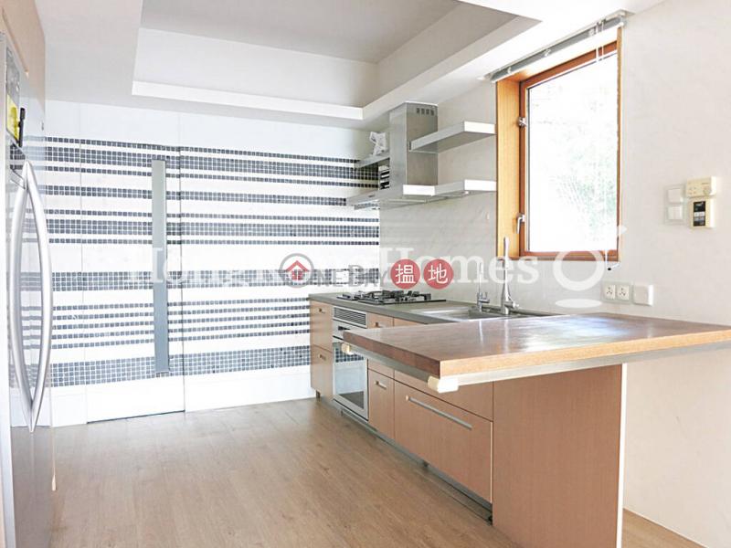 Villa Verde Unknown Residential Rental Listings   HK$ 62,000/ month