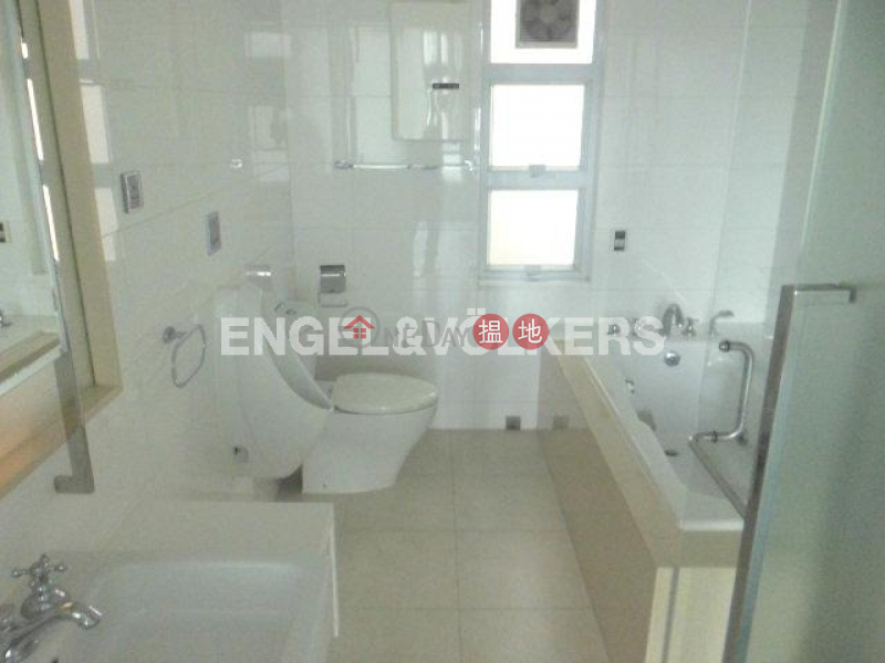 HK$ 100,000/ month Kam Yuen Mansion | Central District 4 Bedroom Luxury Flat for Rent in Central Mid Levels