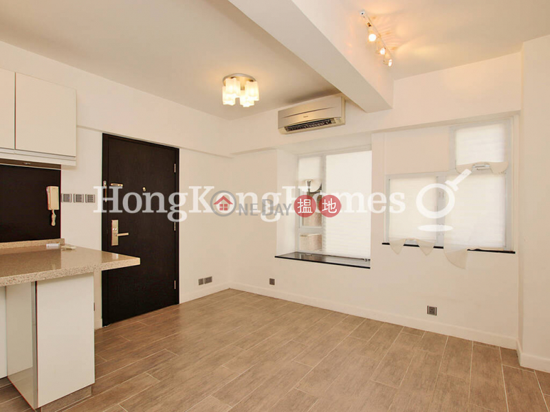 1 Bed Unit for Rent at Grandview Garden, Grandview Garden 雍翠臺 Rental Listings   Central District (Proway-LID102302R)