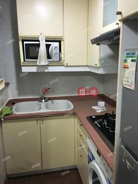 新都城 2期 3座-低層|住宅-出租樓盤-HK$ 16,000/ 月