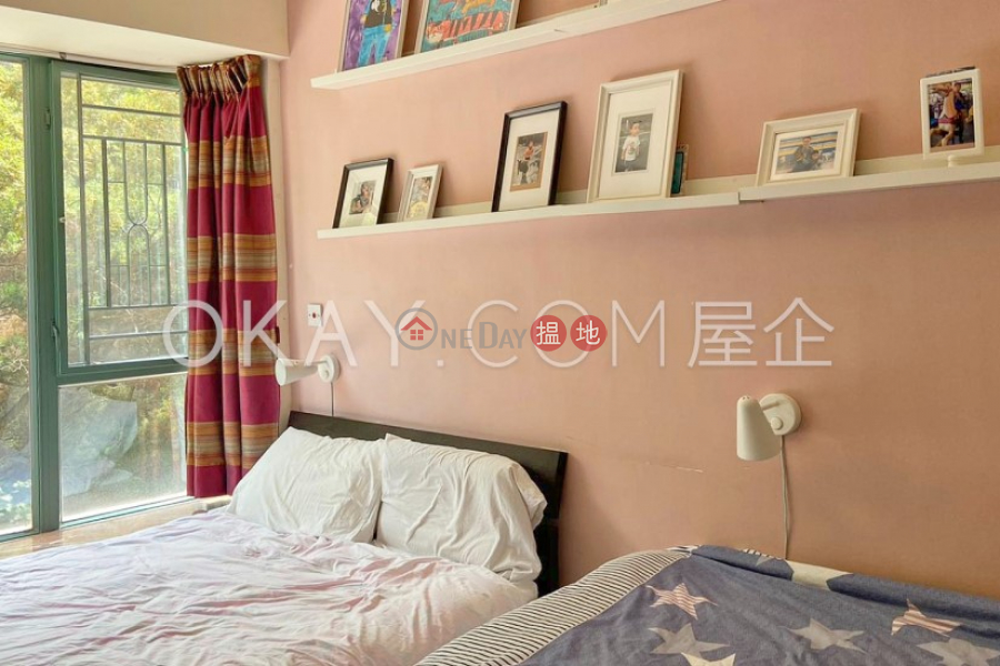 香港搵樓|租樓|二手盤|買樓| 搵地 | 住宅出售樓盤|2房1廁,星級會所帝景峰 帝景居 5座出售單位