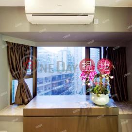 Flourish Court | 2 bedroom Mid Floor Flat for Rent|Flourish Court(Flourish Court)Rental Listings (XGZXQ056000075)_0