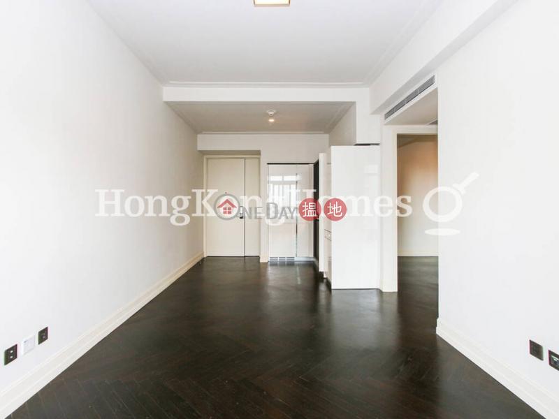 CASTLE ONE BY V未知-住宅|出租樓盤HK$ 44,500/ 月