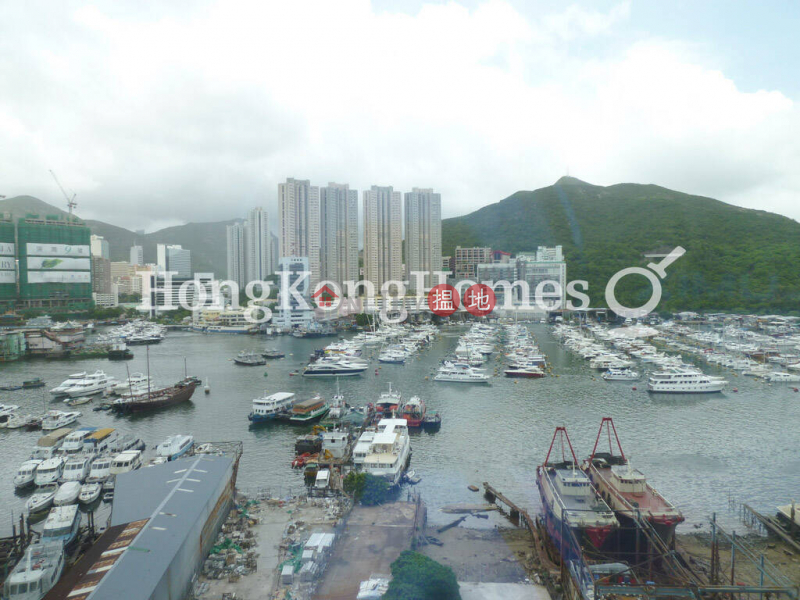 Larvotto Unknown, Residential   Rental Listings HK$ 53,000/ month
