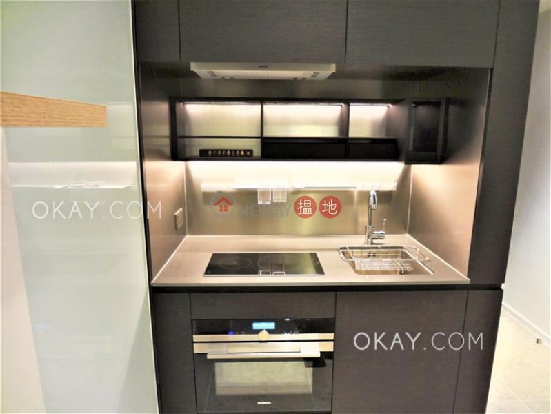 Charming 1 bedroom in Mong Kok | For Sale | 17 Nelson Street | Yau Tsim Mong, Hong Kong | Sales HK$ 8M
