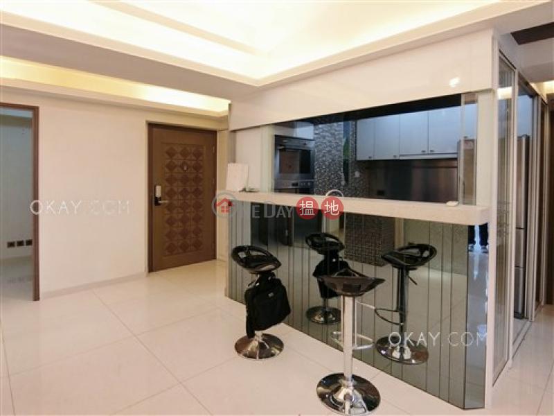 HK$ 29,800/ 月-灣景樓-灣仔區-3房2廁《灣景樓出租單位》