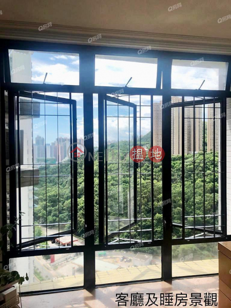HK$ 7.98M Tower 1 Radiant Towers | Sai Kung | Tower 1 Radiant Towers | 3 bedroom Flat for Sale
