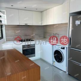 University Heights Block 2 | 2 bedroom High Floor Flat for Sale|University Heights Block 2(University Heights Block 2)Sales Listings (XGGD696800233)_0