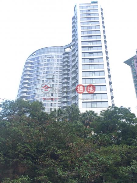 西灣臺1號 (Mount Parker Residences) 鰂魚涌|搵地(OneDay)(5)