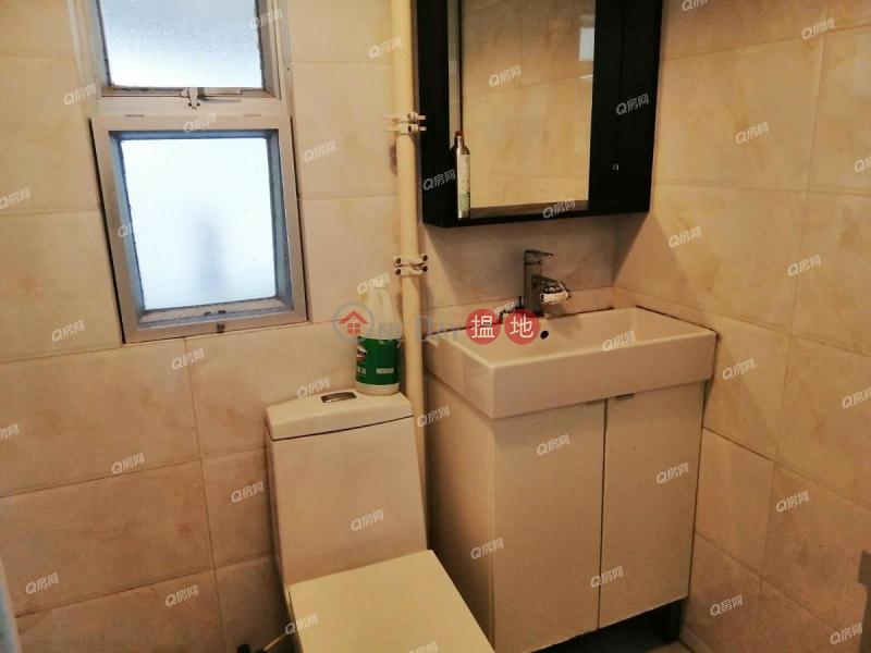 富山苑未知|住宅|出租樓盤|HK$ 22,000/ 月