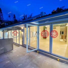 Evergreen Garden | 5 bedroom High Floor Flat for Rent|Evergreen Garden(Evergreen Garden)Rental Listings (XGNQ048400019)_0