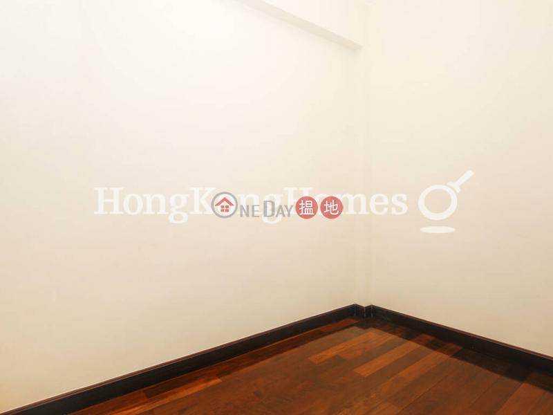 The Regalis Unknown | Residential Rental Listings | HK$ 54,000/ month