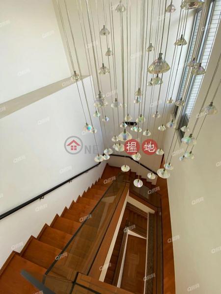 溱喬座-全棟大廈-住宅出租樓盤HK$ 238,000/ 月