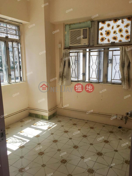 HK$ 14,500/ month | Albert House, Southern District Albert House | 2 bedroom Low Floor Flat for Rent