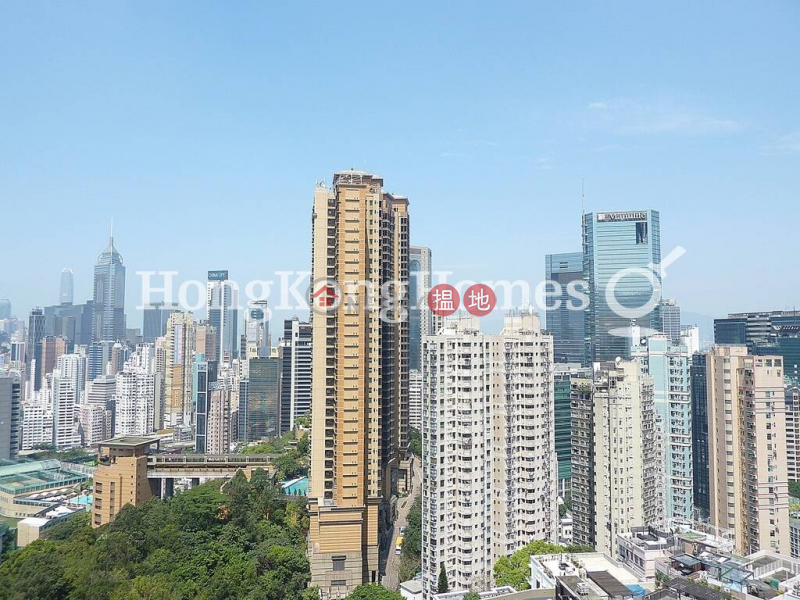 4 Bedroom Luxury Unit for Rent at Beverly Hill | Beverly Hill 比華利山 Rental Listings