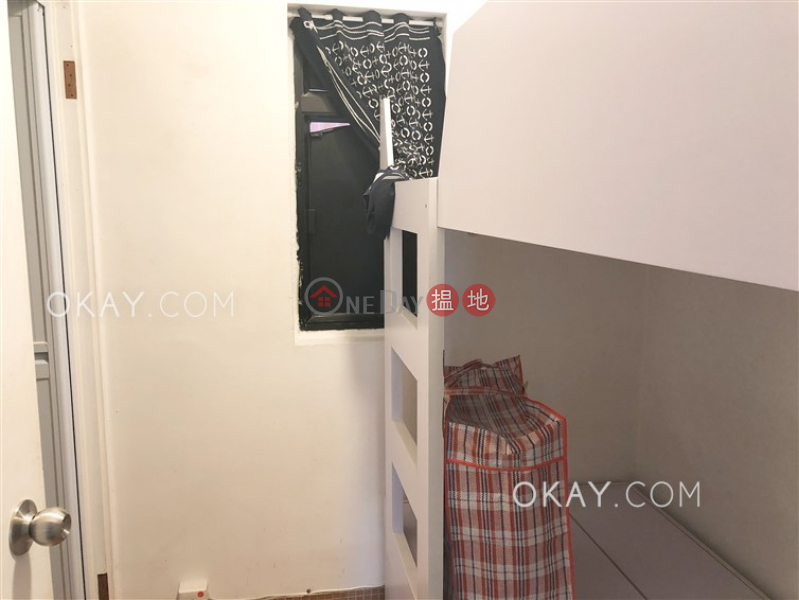 Gorgeous 4 bedroom with balcony | Rental 99 Caine Road | Central District Hong Kong, Rental, HK$ 46,000/ month