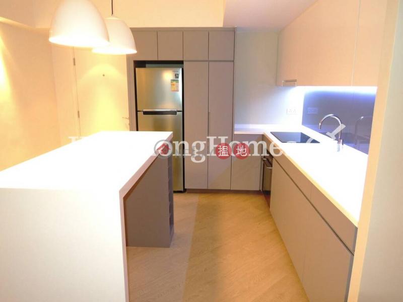 香港搵樓|租樓|二手盤|買樓| 搵地 | 住宅|出售樓盤富康樓兩房一廳單位出售