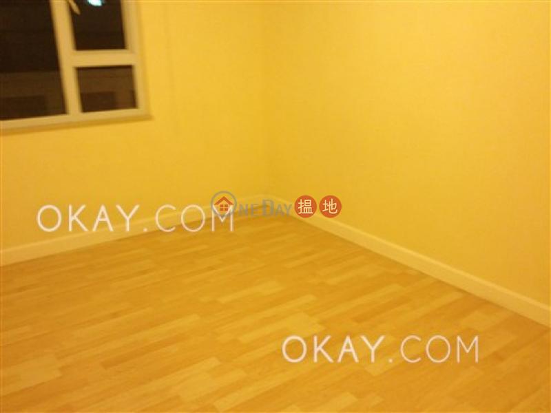 Property Search Hong Kong | OneDay | Residential Rental Listings | Elegant 3 bedroom in Mid-levels West | Rental