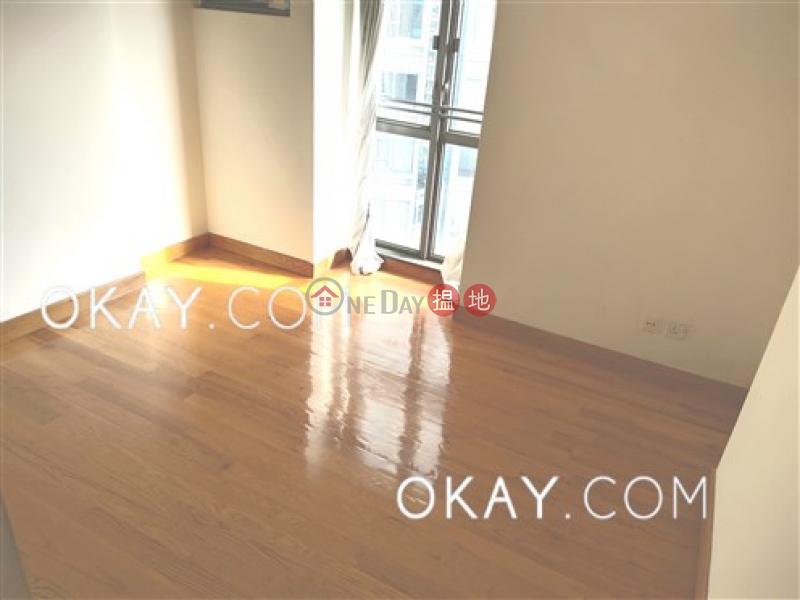 Hollywood Terrace High | Residential | Rental Listings | HK$ 31,800/ month