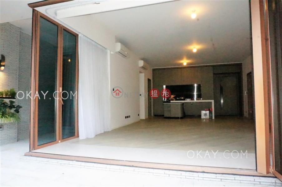 Mount Pavilia Tower 5, Low Residential | Rental Listings, HK$ 82,000/ month