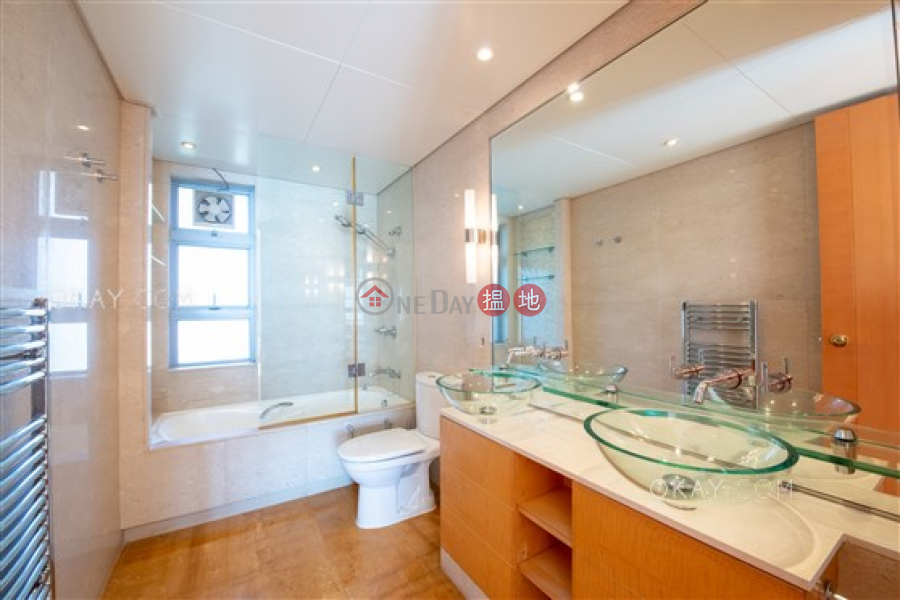 Phase 2 South Tower Residence Bel-Air, High, Residential, Rental Listings HK$ 75,000/ month