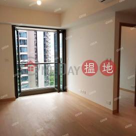 One Homantin | 2 bedroom Mid Floor Flat for Sale|One Homantin(One Homantin)Sales Listings (XG1174200470)_0
