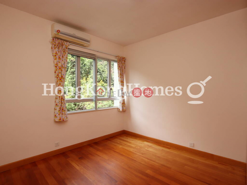 Property Search Hong Kong | OneDay | Residential Sales Listings, 3 Bedroom Family Unit at Greenville Gardens | For Sale