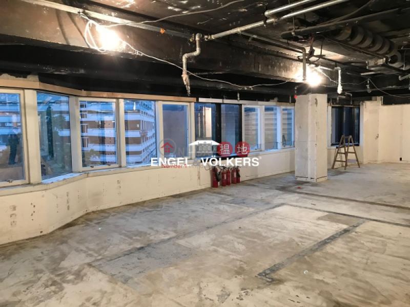 嘉芙中心-請選擇|住宅|出售樓盤-HK$ 3,300萬