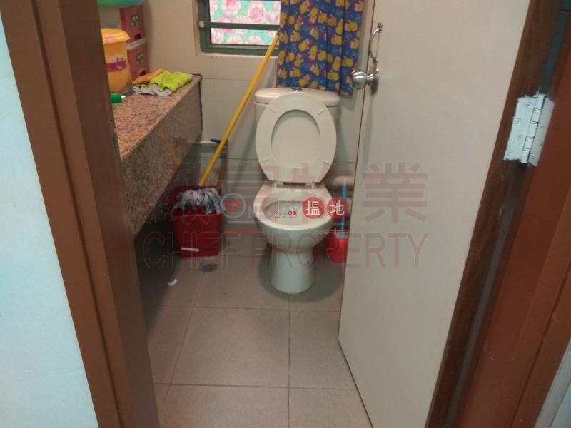 新科技廣場高層 寫字樓/工商樓盤出租樓盤 HK$ 23,800/ 月