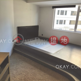 Stylish 2 bedroom in Causeway Bay | Rental|Sung Lan Mansion(Sung Lan Mansion)Rental Listings (OKAY-R5702)_3