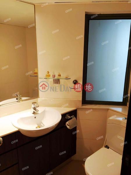 藍灣半島 8座中層-住宅-出售樓盤HK$ 1,238萬