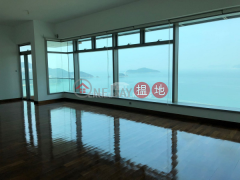4 Bedroom Luxury Flat for Sale in Repulse Bay|Grosvenor Place(Grosvenor Place)Sales Listings (EVHK41549)_0