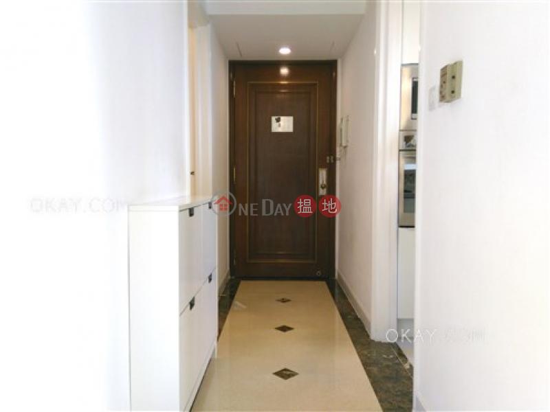 香港搵樓 租樓 二手盤 買樓  搵地   住宅 出租樓盤 2房2廁,極高層,星級會所,連車位陽明山莊 山景園出租單位
