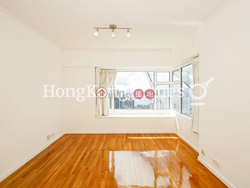 HK$ 60,000/ month, Robinson Place | Western District | 3 Bedroom Family Unit for Rent at Robinson Place
