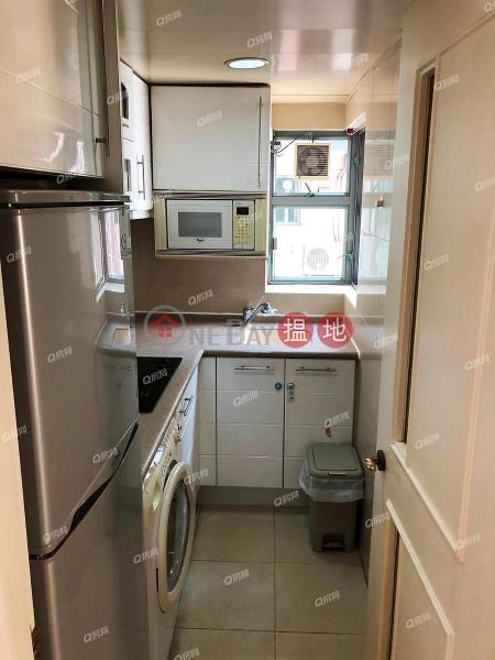 Queen\'s Terrace | 3 bedroom Low Floor Flat for Sale, 1 Queens Street | Western District Hong Kong | Sales | HK$ 10.88M