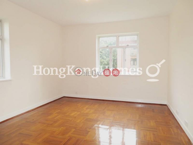Fontana Gardens   Unknown Residential   Rental Listings HK$ 88,000/ month