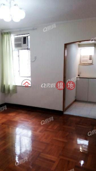 Po Lam Court | 2 bedroom Mid Floor Flat for Sale | Po Lam Court 寶林閣 Sales Listings
