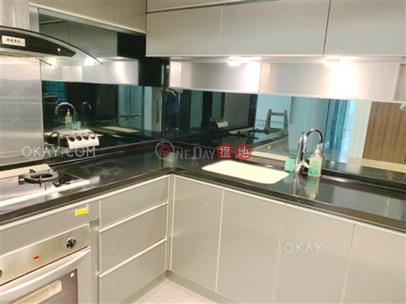 Property Search Hong Kong | OneDay | Residential, Rental Listings, Nicely kept 3 bedroom with parking | Rental