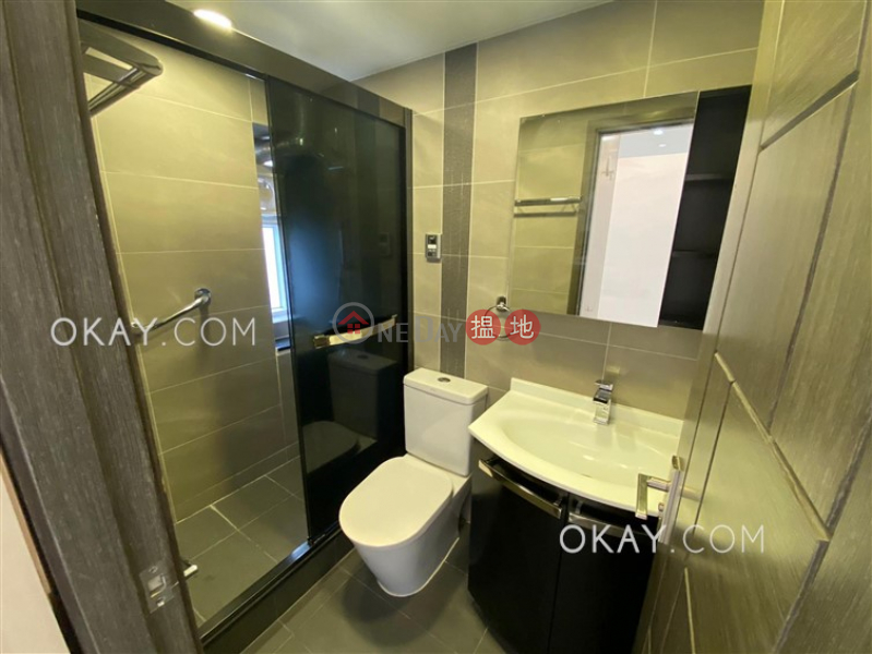 HK$ 39,000/ month Friendship Court   Wan Chai District, Nicely kept 3 bedroom with balcony   Rental
