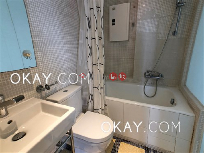 Gorgeous 3 bedroom in Mid-levels West | Rental, 95 Robinson Road | Western District Hong Kong Rental | HK$ 45,000/ month