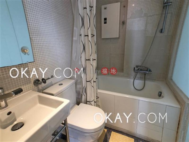 3房2廁,可養寵物《殷樺花園出租單位》|95羅便臣道 | 西區|香港出租-HK$ 45,000/ 月