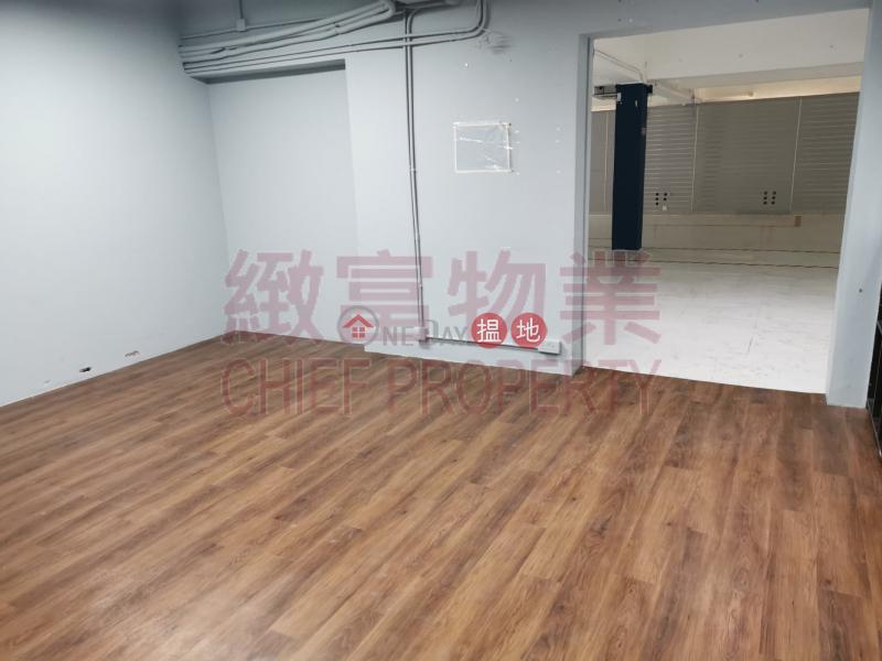市區平盤 新蒲崗工廈-9-11五芳街 | 黃大仙區|香港|出租HK$ 52,000/ 月