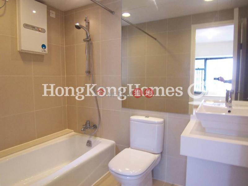 雍景臺-未知住宅-出租樓盤HK$ 51,000/ 月