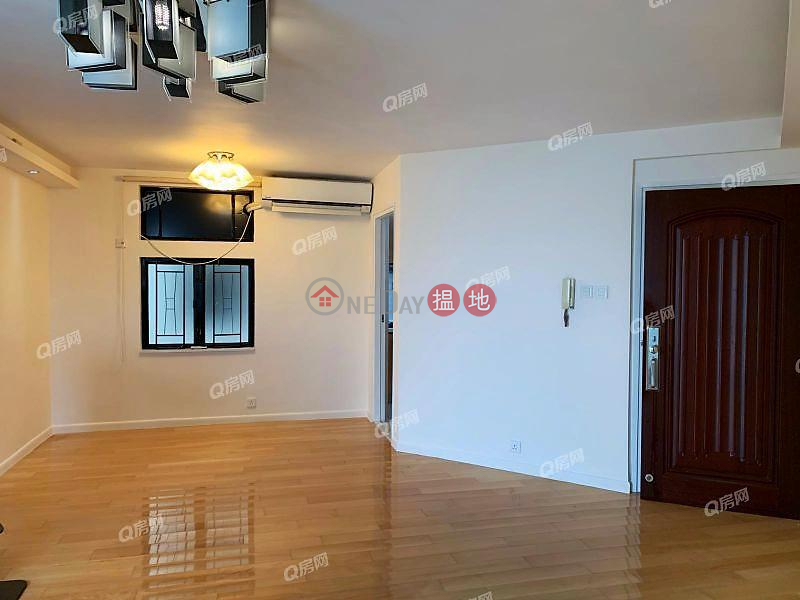 Property Search Hong Kong | OneDay | Residential, Rental Listings Heng Fa Chuen Block 42 | 4 bedroom High Floor Flat for Rent