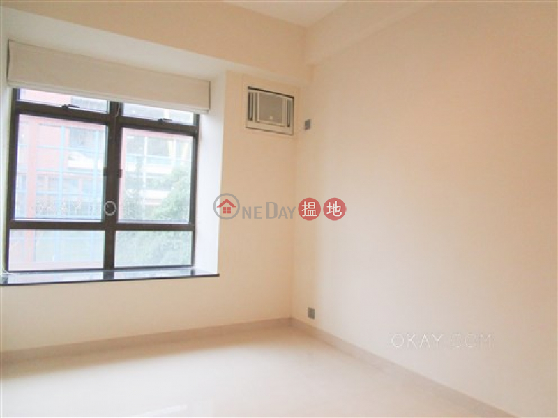 Property Search Hong Kong | OneDay | Residential Sales Listings | Lovely 3 bedroom with parking | For Sale