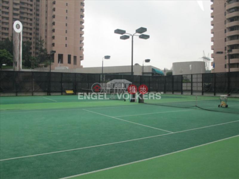 陽明山莊 摘星樓-請選擇-住宅-出租樓盤HK$ 140,000/ 月
