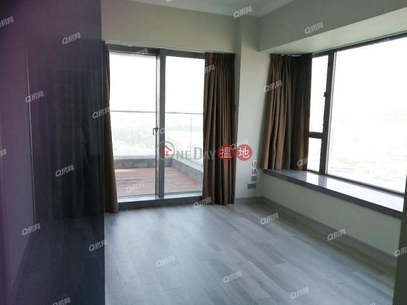 Tower 6 Grand Promenade   High Residential Sales Listings, HK$ 63M