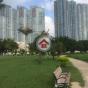 貝沙灣1期 (Phase 1 Residence Bel-Air) 數碼港|搵地(OneDay)(4)