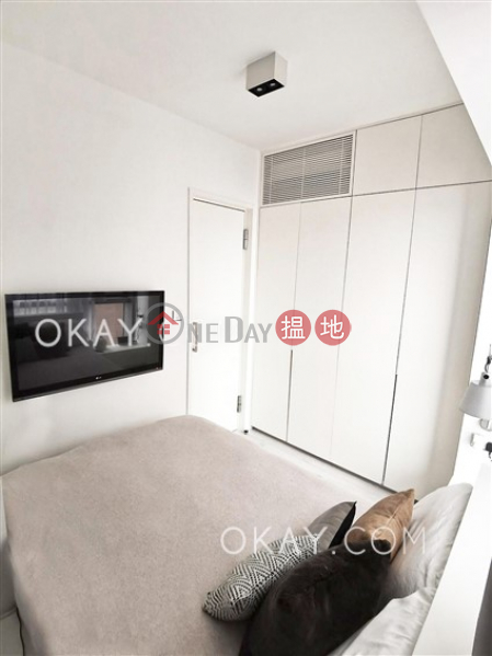 HK$ 9.8M Lime Habitat, Eastern District, Cozy 1 bedroom with balcony | For Sale