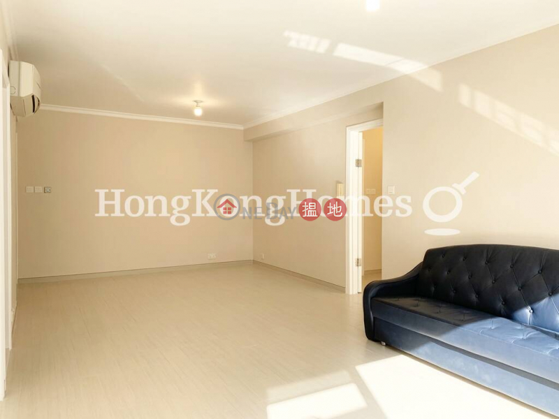 2 Bedroom Unit for Rent at Robinson Place, 70 Robinson Road | Western District Hong Kong, Rental, HK$ 45,000/ month